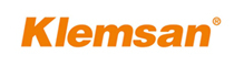 klemsan-logo